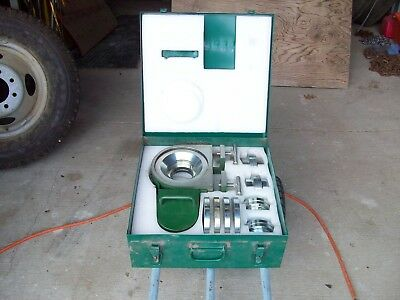 Bolt Tension Calibrator Skidmore Wilhelm Model MS with Manual