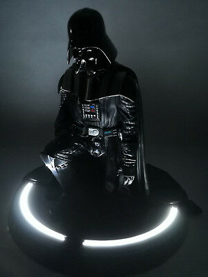 1/6 scale Gentle Giant - Star Wars  Darth Vader limited Edition Statue 3614/5000