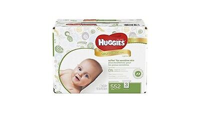 Baby Wipes Diapering Baby Picclick