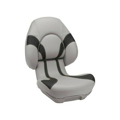 2 x Attwood Boat seat Centric-X