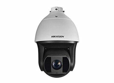 Hikvision Digital Technology DS-2DF8223I-AEL IP security camera Indoor & outdoor