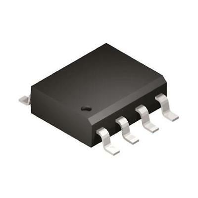 68 x Analog Devices ADUM3211TRZ 2-channel Digital Isolator 10MBps 2.5kVrms 8-Pin