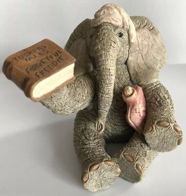 """Tuskers Country Artist Extremely Rare & Retired. Little Hetty - """" My Turn Daddy"""""""