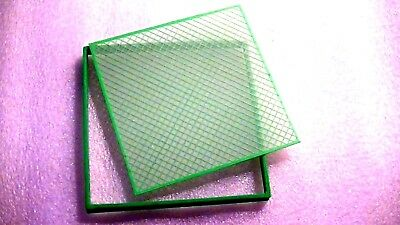 Ionexchange Membrane For Separation Of H2 & O2 - Hho, Dry Cell H2, Pure Hydrogen