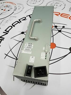 Juniper PWR-MX960-4100-AC 4100W AC Power Supply for MX960 Router