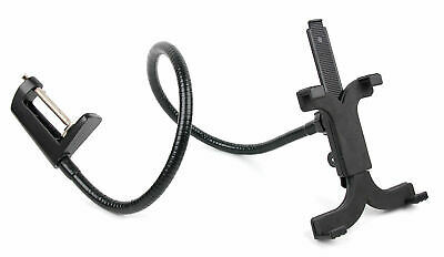 Bendy Arm Desk Mount Universal Tablet Stand for Chuwi Vi10 Ultimate | Chuwi Vi7