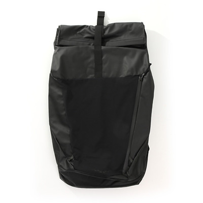 3decbadb0 X THE NORTH Face Peckham Backpack - TNF Black (VF NORTHERN EUROPE LTD)