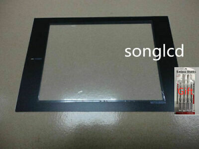 NEW FOR Mitsubishi Touchscreen protective film A975GOT-TBD-CH
