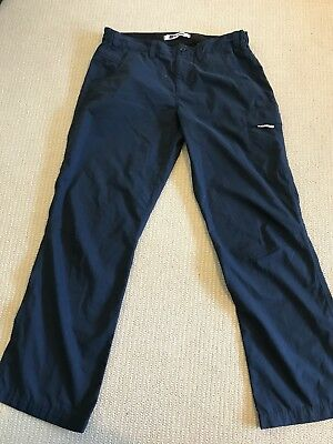 Berghaus Mens Pants