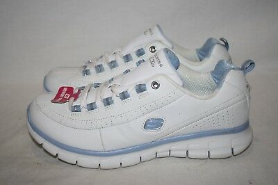 e00cbcec0949 Womens Skechers Elite Memory Foam Shoes - See Listing For Size And Color  (2905)