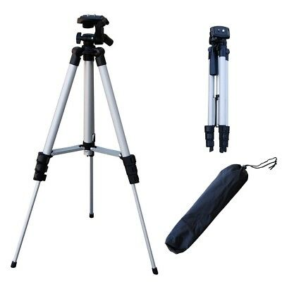 Universal super lightweight Camcorder Tripod Camera Stand Support with Portable