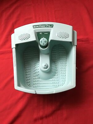 Breville Foot Spa *** Great Condition ***
