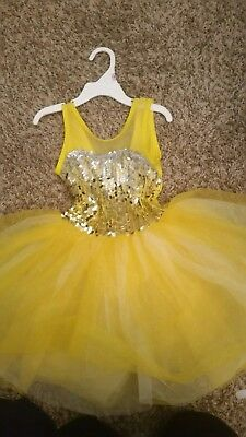 Girls tutu dress up