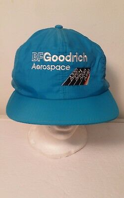 BF GOODRICH aerospace project cap A320 A321 A330 A340