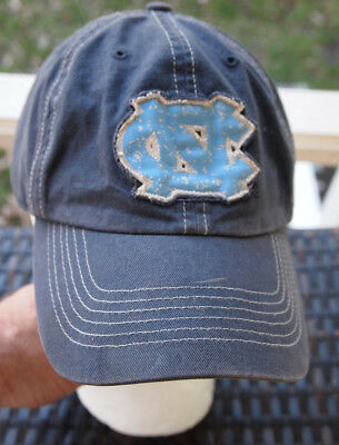 the latest 4d5e0 4a63a University North Carolina Tar Heels Unstructured Hat  47 Twins NCAA Cap Size  M