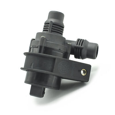 New Additional Auxiliary Water Pump for BMW 5/6 Series X5 E53  64116903350
