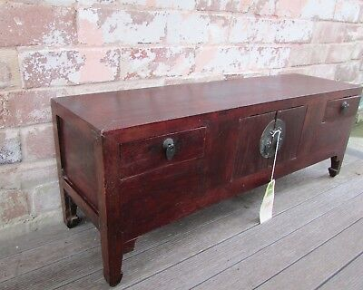Antique oriental cabinet. Originally purchased at Lawsons for 390!!!