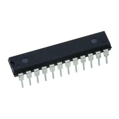 NEW Texas Instruments SN74LS257BN IC Chip 2114HVK *FREE SHIPPING*