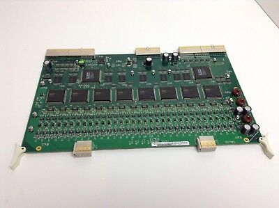 GE 2264600-3 DDRE Assembly Board for Logiq 7 Ultrasound