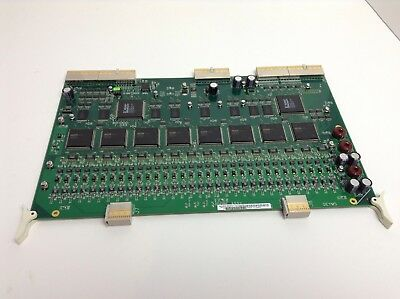 GE 2264601 DDRE Assembly Board for Logiq 7 Ultrasound