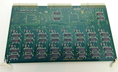 GE 2264605 PROMP Assembly Board for Logiq 7 Ultrasound