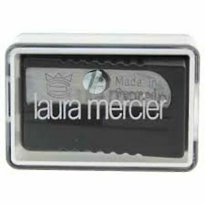 Laura Mercier Makeup Sharpener LOT OF 2