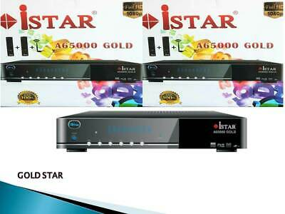 Istar a65000 plus software