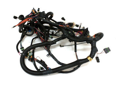 C3 Corvette Engine Wiring Harness Electrical Diagrams. 1989 Corvette Engine Wiring Harness Car Diagrams Explained \u2022 Wire C3. Corvette. 1985 Corvette Engine Wiring Harness Diagram At Scoala.co