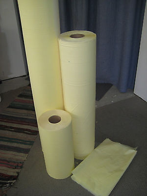 Bulk Tissue paper / wrapping / Packing/ Fabric Cutting underlay