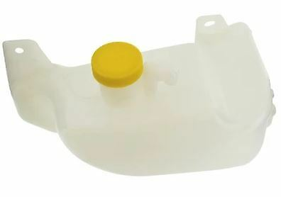 Nissan Micra K11 1992 - 2003 Engine Coolant Expansion Bottle Tank Brand New