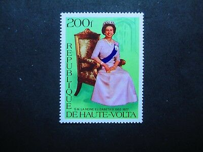 Upper Volta #436  Mint Never Hinged (XM)