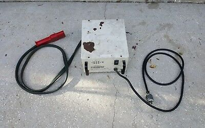 28 VDC 50 AMP Aircraft Power Supply Ground Power Unit  Module Switching Unit