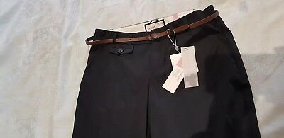 esprit brand new with tags pants size 10