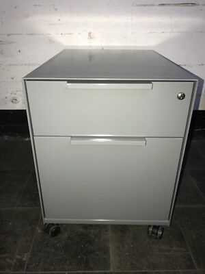 Vitra Rollcontainer