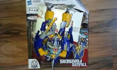 NEUOVP Transformers Generations Sky-byte
