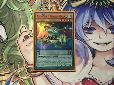 Code of Joker Excalibur Card Game Character Mat Sleeves Collection Vol.8 Anime