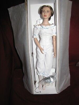 """Tonner 16"""" Gone With the Wind Basic Melanie Doll"""