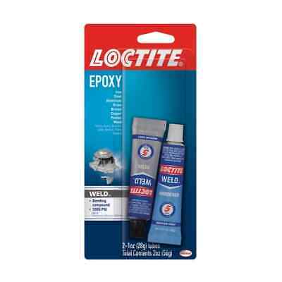 Devcon Plastic Steel Epoxy 2500 psi Strength - 56g