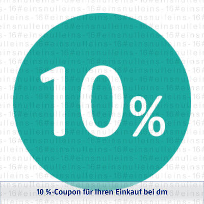 1 20 amazon gutschein gutscheincode code voucher einkaufsgutschein coupon eur 1 18 picclick de. Black Bedroom Furniture Sets. Home Design Ideas