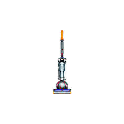 Dyson Ball Animal 2 Upright Vacuum Cleaner (428198)