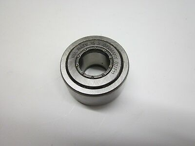 NEW INA NATV 15 X Cam Yoke Roller Bearing 15mm Bore 35mm OD 19mm Wide