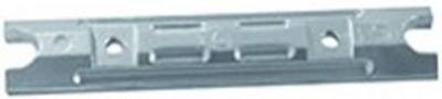 Transom Bracket anode for outboard Yamaha 80 100 115 130  hp 4st  6H1-45251-00