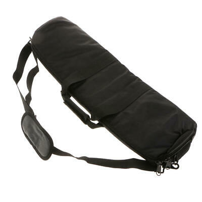 Carry Bag Padded Case Kit for Light Stands Tripod Flash Umbrellas Softbox