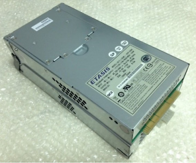 Etasis Ifrp532 Nfe Ifrp-532Nf 530W 9273Efcfanmod-0010 Power Supply Hot Swappable
