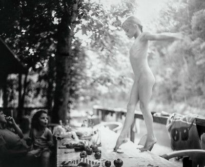 Sally Mann Immediate Family 1st edition 1992 - Great cond.