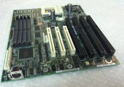 Pba-634468 606 Motherboard Backplane Pba-634468-606 Sbc Board Card Plc Lan Vga Y