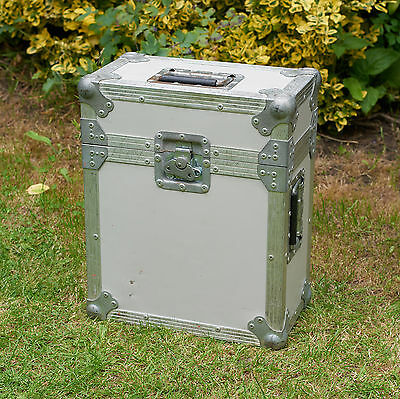 Flight Case to fit large Generator 39 x 23 x 48 CM