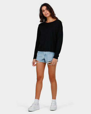 Billabong Beach Comber Long Sleeve Tee