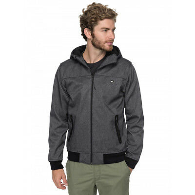Quiksilver Brooks Bonded Jacket