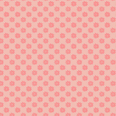 LIBERTY Fabrics English Garden Floral Dot 04775603Y Quilting Cotton